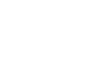 COFSC - Dental Implant Center